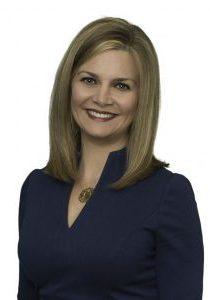 Allison Skibbs Welch