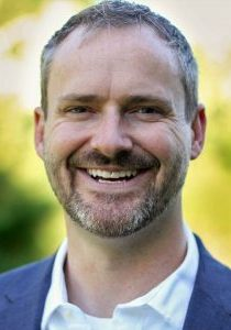 Brad Bennett