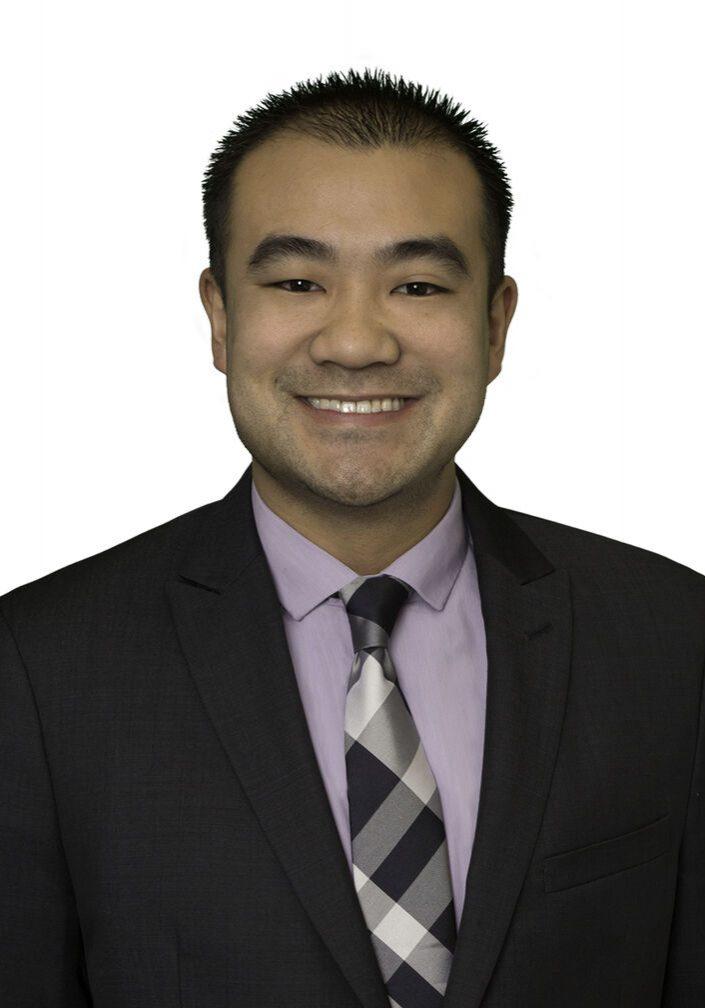 Eddie Izumizaki