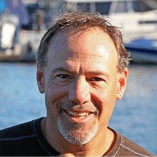 Mike Esteb